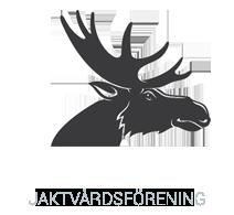 Pedersörenejdens Jaktvårdsförening Logotyp